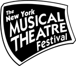 The New York Musical Theatre Festival